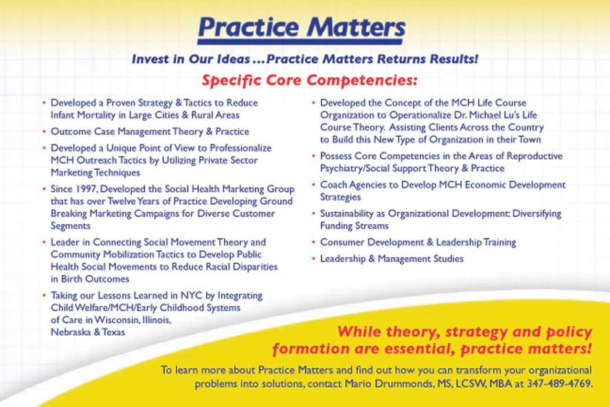 practicematters_big2