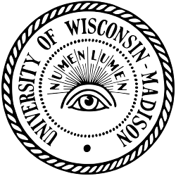 Univ. of Wisconsin Partnering With Communities to Reduce Black Infant Deaths