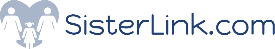 SisterLink.com